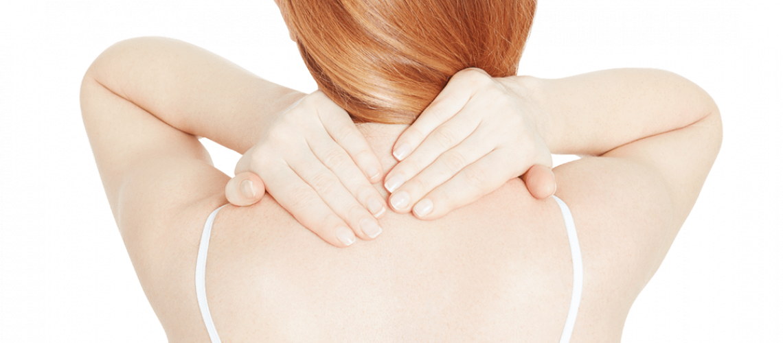 kisspng-neck-pain-stock-photography-back-pain-woman-chinese-herb-5aee4a21939da7.6764679015255659856046